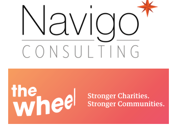 Navigo supports 'Financial Governance for Charities – An Essential 1-Day Seminar'